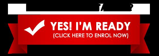 Enrol Now | NCD Academy - Website & Business Ecourses Australia